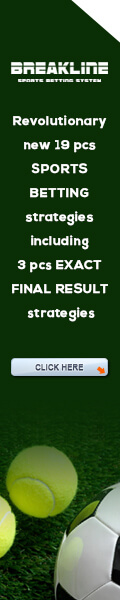 I Give You One EXACT FINAL RESULT Strategy For Free! This is One of My Most Profitable Sports Betting Strategy.