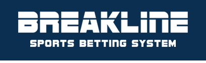 Breakline Sports Betting System